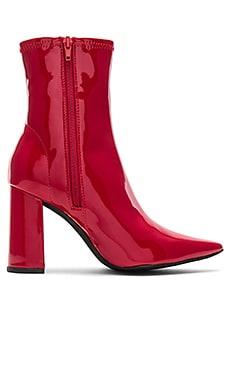 Siren Boot