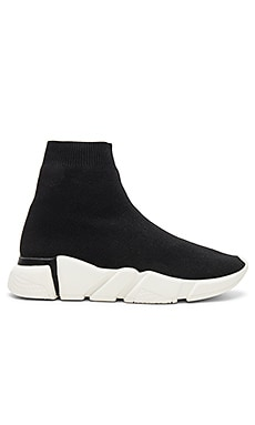 Redman Ankle Sneaker Jeffrey Campbell $100 BEST SELLER