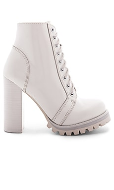 Legion Bootie Jeffrey Campbell $165 NEW ARRIVAL