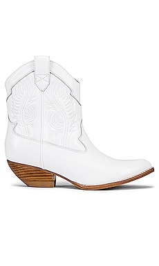 Calvera Bootie Jeffrey Campbell $190 NEW ARRIVAL