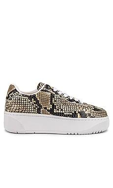 Court Sneaker Jeffrey Campbell $90