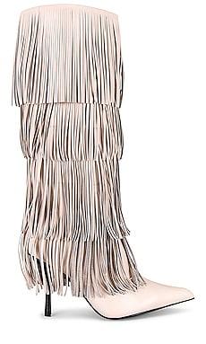 Frolik Boot Jeffrey Campbell $180 NEW ARRIVAL