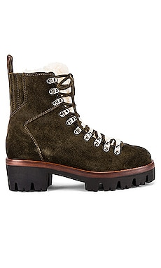 Culvert Boot Jeffrey Campbell $185