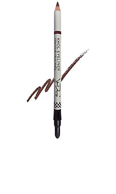 EYE-LINER NATURAL KHOL Jillian Dempsey $20