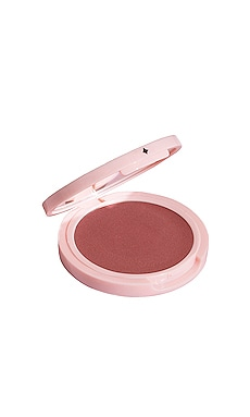 COLORETE EN CREMA CHEEK TINT Jillian Dempsey $28