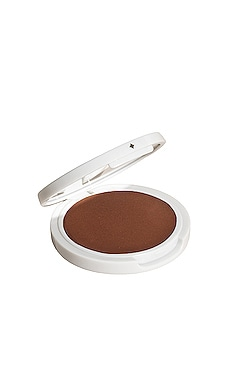 Lid Tint Satin Eye Shadow