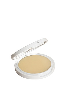 Lid Tint Satin Eye Shadow Jillian Dempsey $28