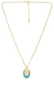 COLLIER THE BLANC Joy Dravecky Jewelry $35