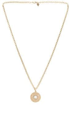 Stargazer Necklace Joy Dravecky Jewelry $59