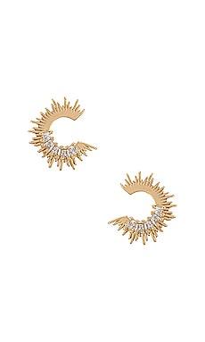 Grand Voyage Stud Joy Dravecky Jewelry $56
