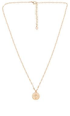 Free Spirit Coin Pendant Necklace Joy Dravecky Jewelry $60