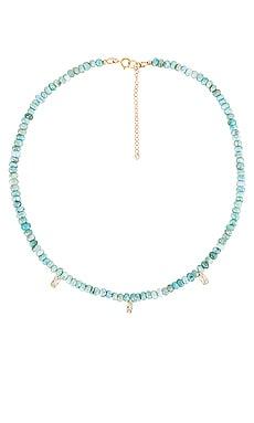 Amelia Choker Joy Dravecky Jewelry $150 BEST SELLER