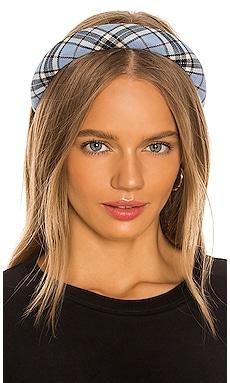 Kamden Headband Jennifer Behr $165