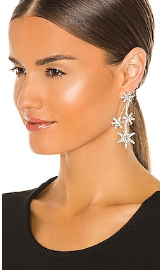 Saros Earring Jennifer Behr $395 Collections
