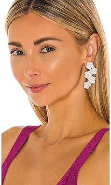 Mari Earring Jennifer Behr $325