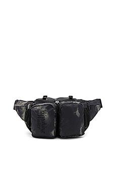 WW Side Bag