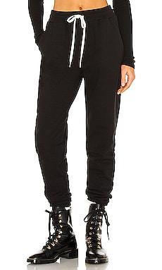 LA Sweatpants JOHN ELLIOTT $161