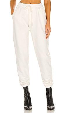 LA Sweatpants JOHN ELLIOTT $198