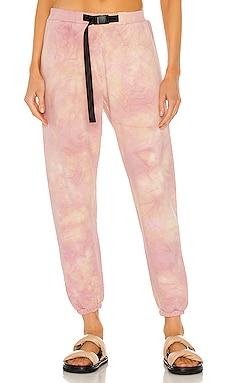 Belted Sweatpants JOHN ELLIOTT $115 (FINAL SALE) Collections