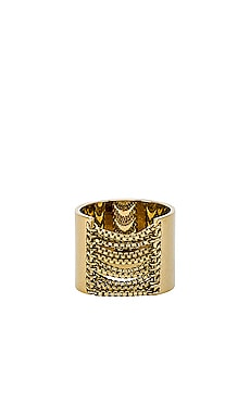 Chloe Ring Jenny Bird $42