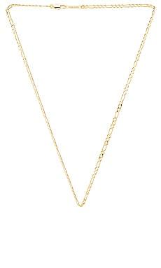 Amaal Necklace Jenny Bird $75