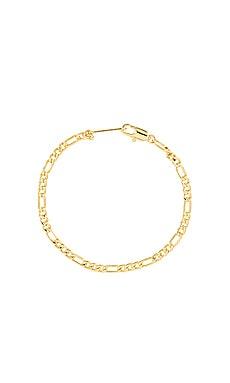 Amaal Bracelet Jenny Bird $60