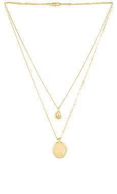 Mithras Necklace Jenny Bird $125 BEST SELLER