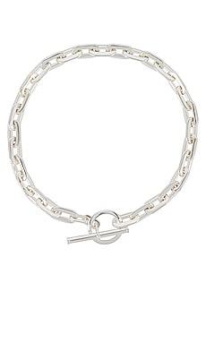 Toni Necklace Jenny Bird $200