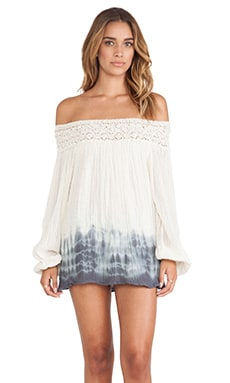 Whipping Post Mini Jen's Pirate Booty $143