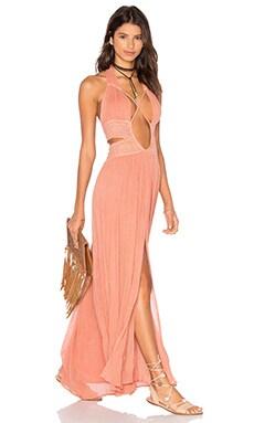 Lexington Dress
