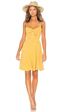 Bambi Mini Dress Jen's Pirate Booty $187