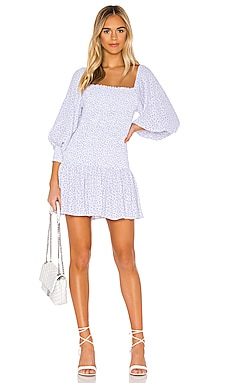 ROBE HAITIAN ROSE Jen's Pirate Booty $165
