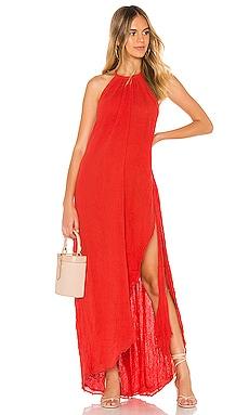 Caleta Dress Jen's Pirate Booty $92