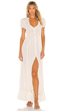 ROBE FLIRTY Jen's Pirate Booty $163