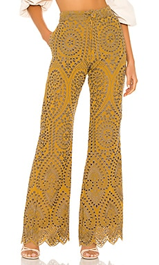 Picasso Pants Jen's Pirate Booty $242