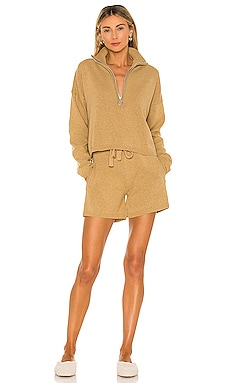 LOT CHILL OUT Jen's Pirate Booty $297