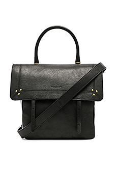 JEREMIE バッグ Jerome Dreyfuss $724