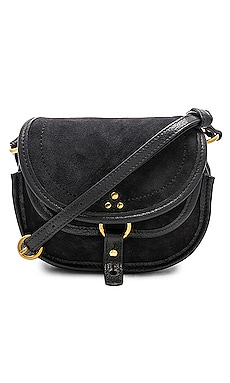 Mini Felix Bag Jerome Dreyfuss $450