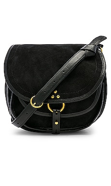 Felix Medium Bag Jerome Dreyfuss $580
