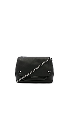 Lulu Medium Bag Jerome Dreyfuss $730