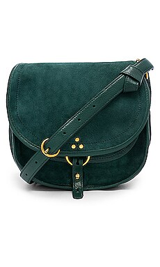 Felix Medium Shoulder Bag Jerome Dreyfuss $656 NEW ARRIVAL