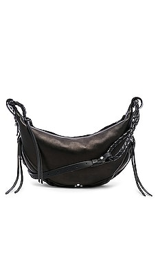 Willy Small Shoulder Bag Jerome Dreyfuss $586 NEW ARRIVAL