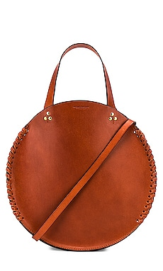 Hector Mini Circle Bag Jerome Dreyfuss $435