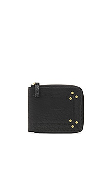 Jerome Dreyfus Denis Wallet