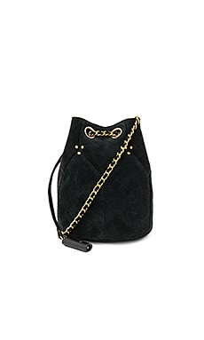 Popeye Bucket Bag