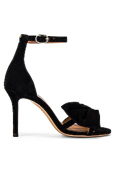 Isabelle Heel Jerome Dreyfuss $490 Collections