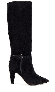 Sandie 95 Boot Jerome Dreyfuss $495 Collections