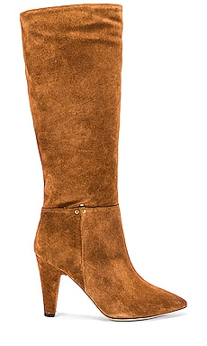 Sandie 95 Boot Jerome Dreyfuss $720 Collections