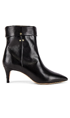 Annie Bootie Jerome Dreyfuss $565 Collections