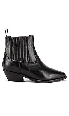 Edith Bootie Jerome Dreyfuss $525 Collections